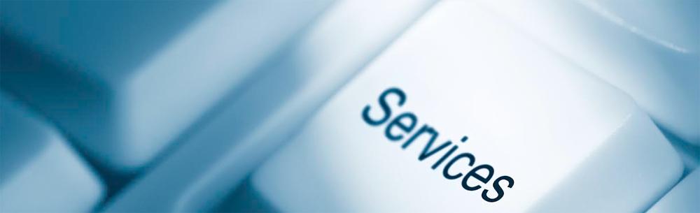 service-foto-new