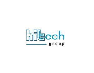 Hitech Groep